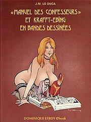 kamasutra pdf français scene x francaise
