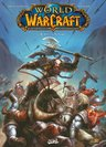 World of Warcraft, T4 : Retour à Hurlevent