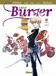 Lord of burger Cover_1860_jpg_180x500_sharpen_q85