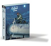 Le grand duc, Coffret 3 volumes T1 à T3