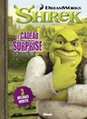 Shrek, T2 : Le cadeau surprise