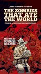 The Zombies that ate the world, T2 : Le onzième commandement
