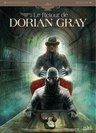 Le retour de Dorian Gray, T2 : Noir animal