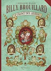 http://www.digibidi.com/d/books/covers/cover_4174_jpg_180x500_sharpen_q85.jpg