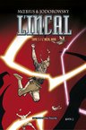 L'Incal, T1 : L'Incal noir