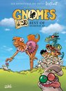 Gnomes de 3D : Best Of Humour 3D