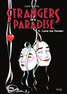 Strangers in Paradise, T4 : Love me Tender