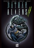 Batman / Aliens, T2