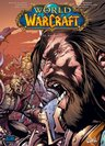 World of Warcraft, T12 : Armageddon