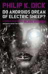Do androids dream of electric sheep ?