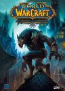 World of Warcraft, T13 : La malédiction des Worgens 1