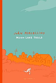 Moon Lake trails