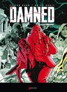 The Damned, T2 : Les fils prodigues