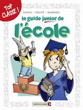 Le guide junior de l'école, T5