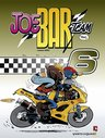 Joe Bar Team, T6