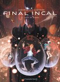 Final Incal, T2 : Louz de Gara
