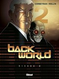 Back world, T2 : Niveau 2