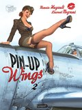 Pin-Up Wings, T2