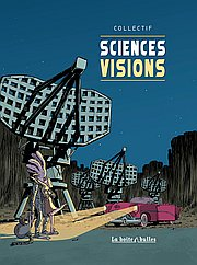 Science Visions
