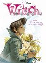 Witch - Saison 1, T7 : Un jour, on se rencontrera
