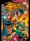 Battle Chasers, T1