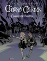 Courtney Crumrin, T5 : L'Apprentie Sorcière