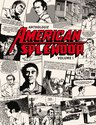 American Splendor Anthologie, T1