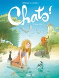 Chats !, T5 : Poisson Chats
