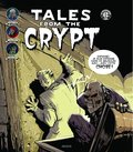 Tales from the Crypt, T2