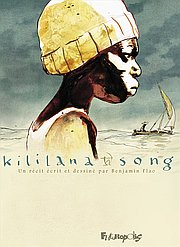 Kililana song : I, II