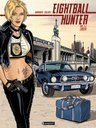 Eightball Hunter - Nouvelle édition, T1 : Loser