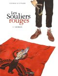 Les Souliers rouges, T1 : Georges