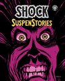 Shock SuspenStories, T1