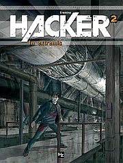 Hacker, T2 : In extremis
