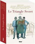 Le Triangle Secret : Intégrale