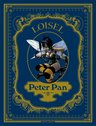 Peter Pan : Coffret Tomes 01 à 06