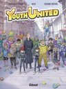 Youth United, T1 : Agents du voyage
