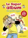 Le Super Album des Guides Junior