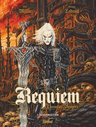 Requiem, T1 : Résurrection