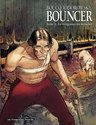 Bouncer, T4 : La vengeance du manchot