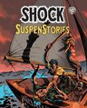 Shock SuspenStories, T2
