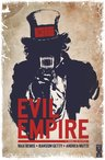 Evil Empire, T1 : Nous le peuple !