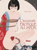 L' imaginaire érotique au Japon NE