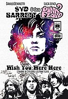 "Lisez ""Syd Barrett & les Pink Floyd : Wish you were here"" (Graph Zeppelin) en numérique"