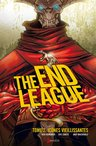 The End League, T2 : Icones vieillissantes